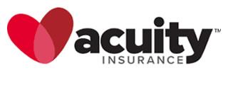 CWIA - Central Wisconsin Insurance Agency, Inc. – Auto Owners, Acuity, Dairyland Auto, Dupont, Formost, QBE, Hagerty, Pekin, Progressive, Secura, Seneca Sigel, Society, Mutual of Wausau, Hastings Mutual, West Bend, Agents, Auto, Home, Homeowners, Vehicle, Car, Truck, ATV, Boat, Side-by-Side, Recreational, Motorcycle, Scooter, All Terrain Vehicle, Bike, Renters, Umbrella, Protection, Fire, Wind, Hail, Water, Flood, Property, Land, Farm, Crop, Liability, Comprehensive, Glass, Snowmobile, RV, Motor Home, Camper, Toy Hauler, Fifth Wheel, Business, Commercial, Workers Compensation, Business Owners, Discounts, Good Student, Good Driver, Good Credit, Insurance, Revenue, Production, Agri, Corn, Soybeans, Wheat, Life Insurance, Term Life, Whole Life, Annuity, Retirement, Planning, Final Expense, Children, Family, Pets, Seniors, Health, Long Term Care, LTC, Nursing Home, Claims, Coverage, Trusted, Reliable, Experienced, Licensed, Registered, Wisconsin, Iowa, Minnesota, Wittenberg, Merrill, Weston, Clabough, Bob, Betty, Eric, Nier, Stevens Point, Rothschild, Hatley, Antigo, Deerbrook, Green Bay, Tomahawk, Pelican Lake, Appleton, Oshkosh, Tomah, Wisconsin Dells, Rhinelander, Eau Claire, Black River Falls, Warrens, La Crosse, Door County, Shawano County, Lincoln County, Dunn County, Independent